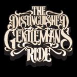 gentlemansride